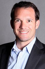 Michael S. Andrew