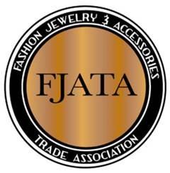 FJATA Logo
