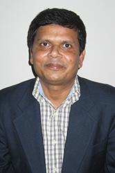 Mahmud Shareef