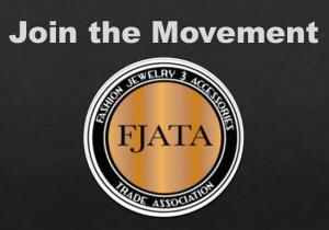 Join Movement_FJATA