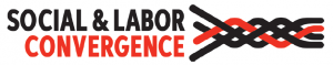 SLCP logo